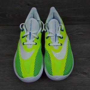 NIB Nike Future Speed GS Youth Size 6